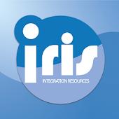 Iris Escola