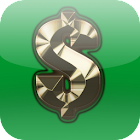 Financial Calculator Pro icon