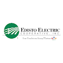 EEC Mobile icon