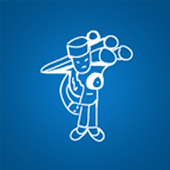 Finolex Dealer App