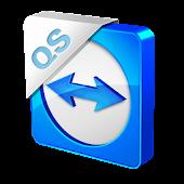 QS Add-On: TrekStor