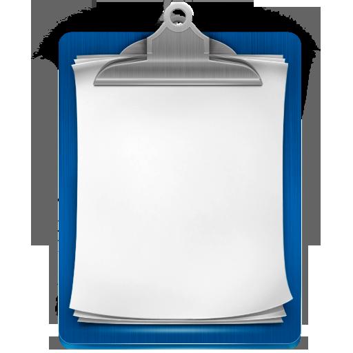 Clipper Sync Plugin 程式庫與試用程式 App LOGO-硬是要APP