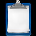 Clipper Sync Plugin download