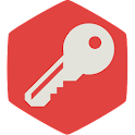 KeyStore Bug Detector icon