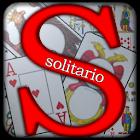 Arcade Solitaire icon