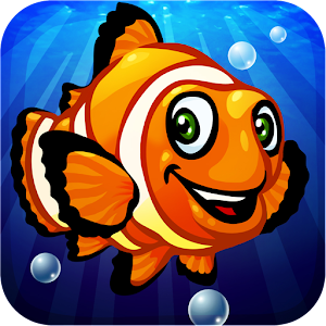 Ocean Animals – For Kids for PC and MAC