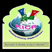 Kerala Islamic Class Room FM