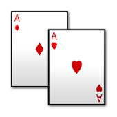 Find Vegas Poker