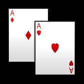 Find Vegas Poker