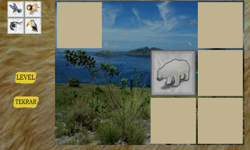 無料解谜Appのメモリ拡張ゲーム|記事Game