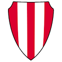 Blundell's School Information logo
