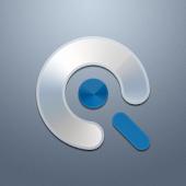 SageQuest Mobile