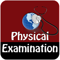 General Physical Examination icon