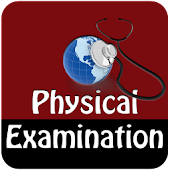 General Physical Examination