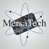 MersaTech App Previewer