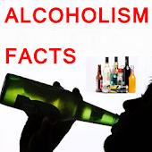 Alcoholism - Facts