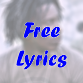 YOUNG THUG FREE LYRICS