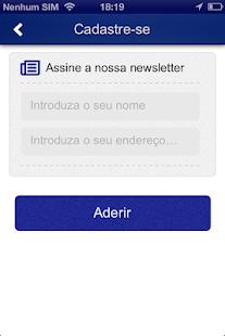 KPMG Brasil - screenshot thumbnail
