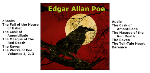 an analysis of edgar allan poe the masque of red death Want to make sure that your students hit all the marks in their analysis of poe's ''the masque of the red death'' this lesson plan includes guided.