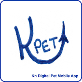 Kn Digital Pet Data