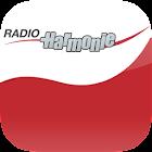 Radio Harmonie icon