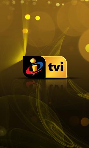 手機看電視APP推薦:Amo TV APK下載1.5.6,免費線上直播(NBA直播 ...