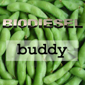 Biodiesel Buddy icon