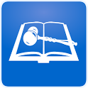 MX Fed. Code Civil Procedure icon