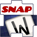 Snap Cheats: Wordfeud icon
