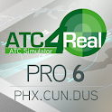 ATC4Real Pro Vol.6 icon