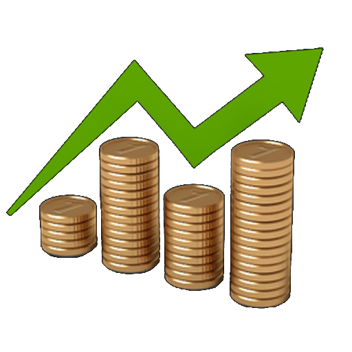 Stock Tracker 財經 App LOGO-APP試玩
