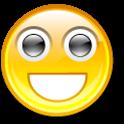 Fart Express icon