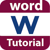 Learn Office Word 2013