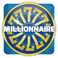 Free Download Millionnaire APK for Blackberry