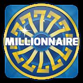 Game Millionnaire version 2015 APK
