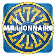 Millionnaire 5.5.1 APK for Android