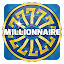 Download Android Game Millionnaire for Samsung