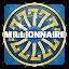 Millionnaire APK for Blackberry