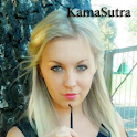 Posições Sexuais do KamaSutra logo