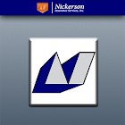 Nickerson Insurance Services icon