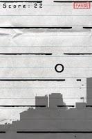 Screenshot of Gravity Falls