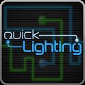 Quick Lighting icon