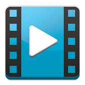 New Video Player - Free