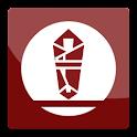 常識診断クイズ(冠婚葬祭編) logo