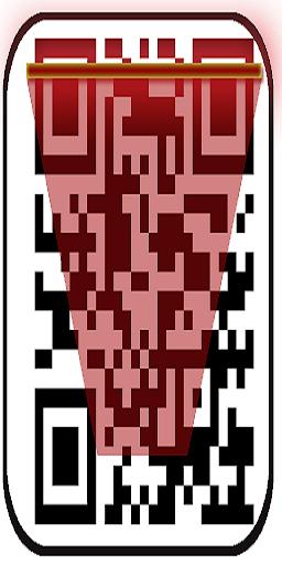 (條碼)掃描儀