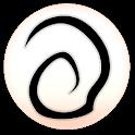 GNC Hearing logo