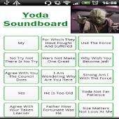 Yoda Soundboard Complete