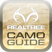 Realtree Camo Guide