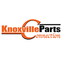 Knoxville Parts Connection icon