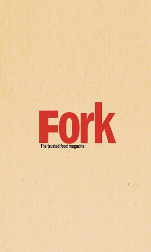Fork Magazine